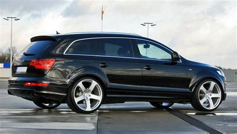 pre facelift audi   avus performance autoevolution