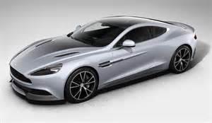 Aston Martin 4c Tutte Le Anteprime Mondiali Al Salone Di Ginevra 2013