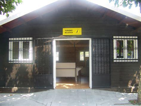 oficinas de correos bilbao oficinas de turismo vizcaya turismovasco