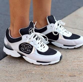 chanel sports shoes sneakers chanel shoes shop for sneakers chanel shoes on