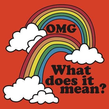 Internet Rainbow Meme - internet memes on t shirts list teenormous com