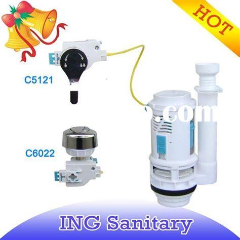 Dual Flush Closet 3 4 5 Liter water saving toilet water saving toilet manufacturers in
