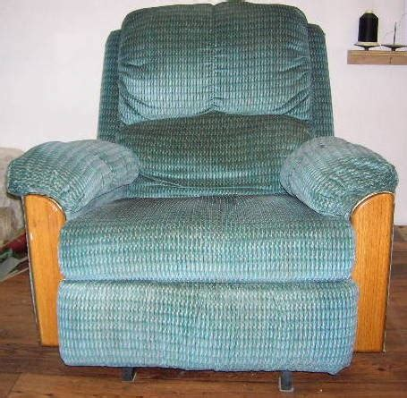 reupholster a recliner antique upholstery how to reupholster a recliner