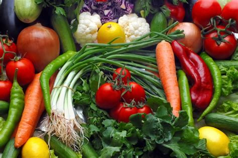 g s fresh vegetables glynns fruit and veg products prepared vegetables