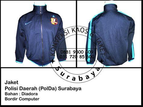 Kaos Greenlight Souvenir Negara Indonesia agen jaket surabaya agen jaket keren agen jaket murah