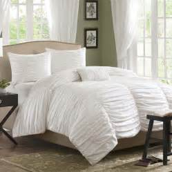 white size comforter sets quotes