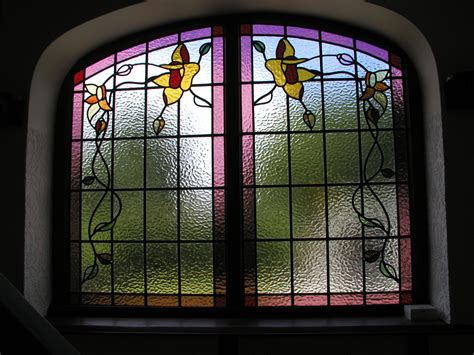 Glass Windows Stained Glass Windows Repair Installation And