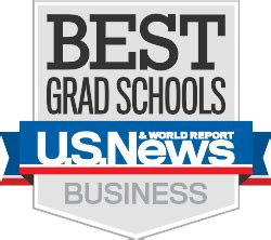 best business graduate schools u s news education rankings