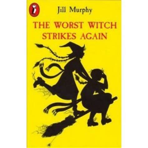 bad news the bad books books the worst witch strikes again worst witch 2 by