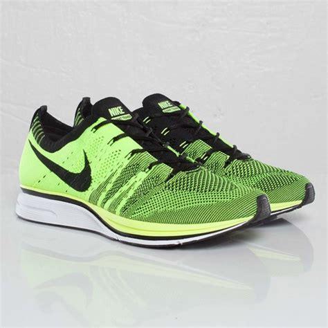 Sepatu Nike Airmax Thea Usa nike flyknit trainer