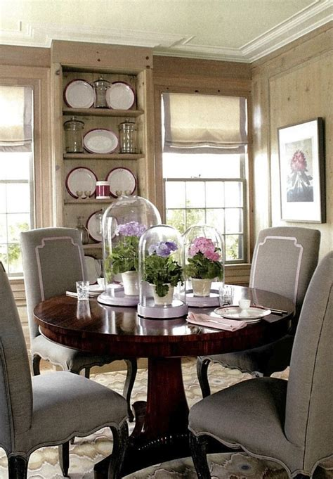 Cozy Dining Room Ideas by Cozy Dining Rooms Room Design Ideas