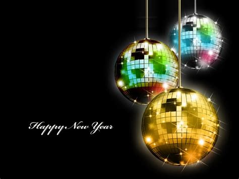 new year background photoshop disco backgrounds free downloads and add ons for photoshop