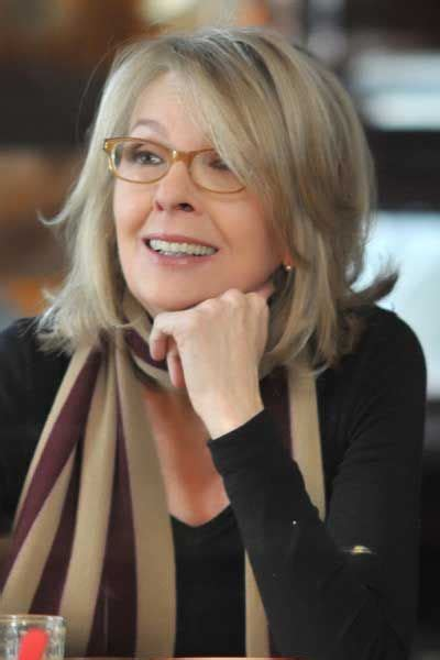 diane keatons layer haircut diane keaton hairstyle pictures 102 best diane keaton images on pinterest