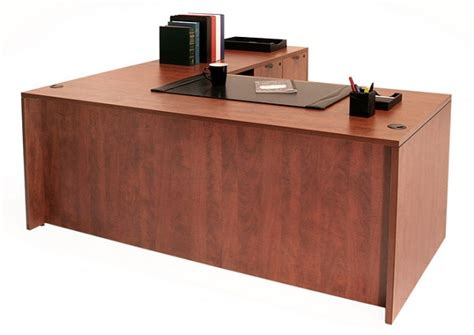 legacy office furniture regency office furniture legacy l shape desk 60 quot w x 65