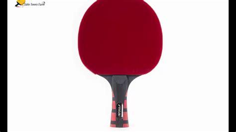 stiga evolution table tennis racket stiga evolution table tennis racket
