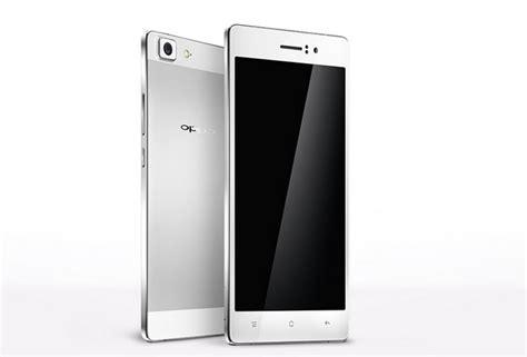 Hp Vivo R15 손 베일라 오포 4 8mm 스마트폰 공개