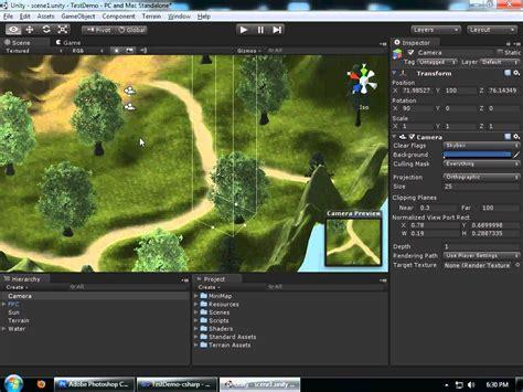 membuat game fps dengan unity membuat game rpg dengan unity 3d kursus unity 3d membuat