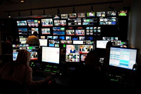 fox news room 55 best images about room on network operations center transportation and
