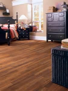 Laminate Flooring Options Laminate Flooring Options Hgtv