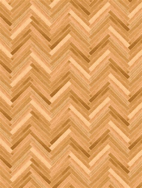 Floor Print Printable Flooring Trials Ireland