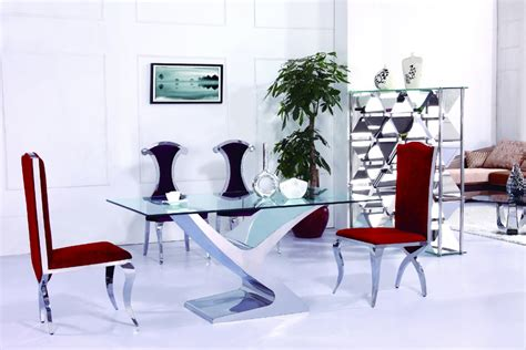 dining table 4 chairs picture more detailed picture