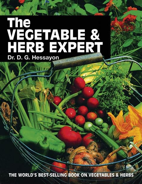 21 Best Images About Favorite Vegetable Gardening Books On Best Vegetable Gardening Book