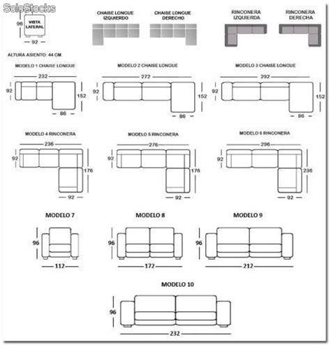 medidas de sofas de 3 plazas pruzak medidas estandar de una sala de estar