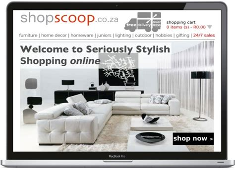 shop sa s most scooped home lifestyle store sa