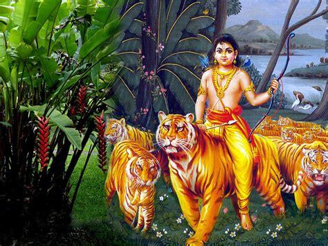 god ayyappan themes download the glories of lord ayyappan son of lord shiva