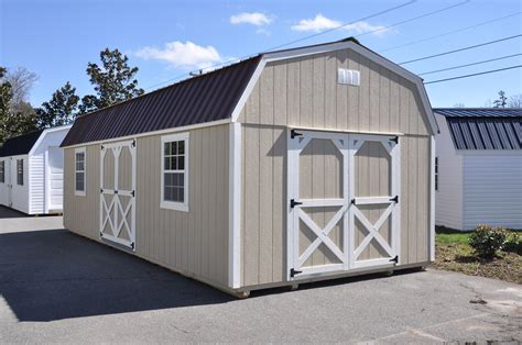 Storage Sheds Nc by Storage Buildings In Nc Best Storage Design 2017
