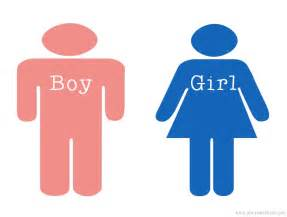 boy colors pink is for boys blue is for or it s all arbitrary