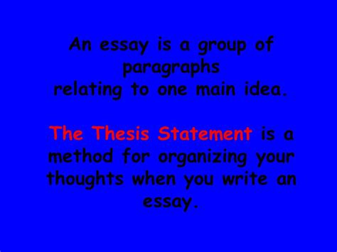 Doctor Faustus Essay by Dr Faustus Essay Trustworthy Writing Service From Top Professionals