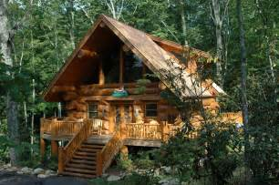Cabins In Tenn Gatlinburg Cabin Rentals Things To See In Tennessee