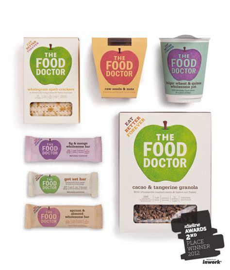 new year food package the dieline awards 2012 winners the dieline packaging