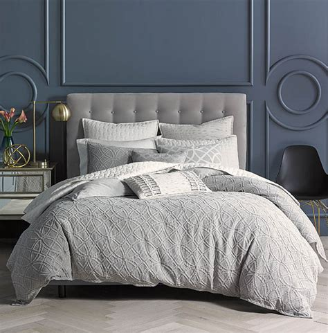 luxury bedding brands luxury bedding best bedding brands macy s