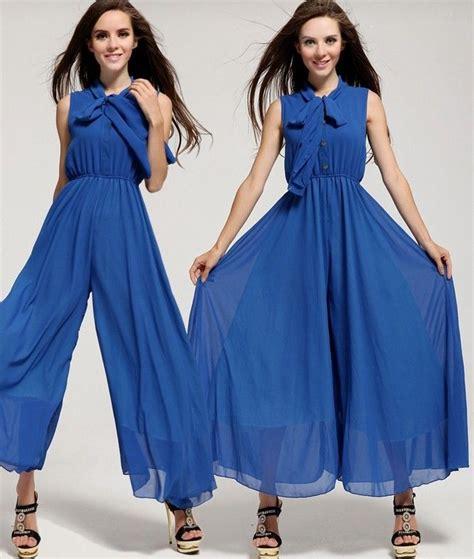 She Sis Jamsuit Sephora Jumpsuit jumpsuit con pantalones de pierna ancha confeccionalo en rayon tela disponible en tienda