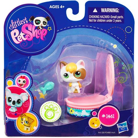 lps houses walmart lps houses walmart 28 images lps at walmart pictures
