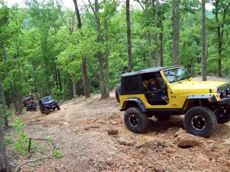 2017 Jeep Jamboree Car Release Date And Review 2018