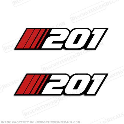 stratos boats logo image gallery stratos decals