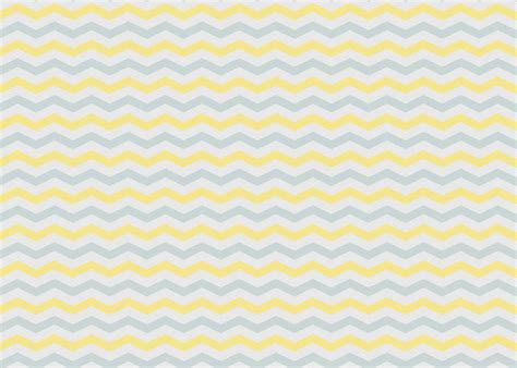 zig zag pattern for photoshop 11 pastel chevron patterns photoshop free brushes