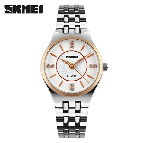 Skmei Casio Fashion Water Resistant 30m 1133cs jual beli termurah skmei casio fashion