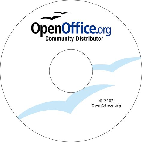 cd labels template openoffice org marketing materials