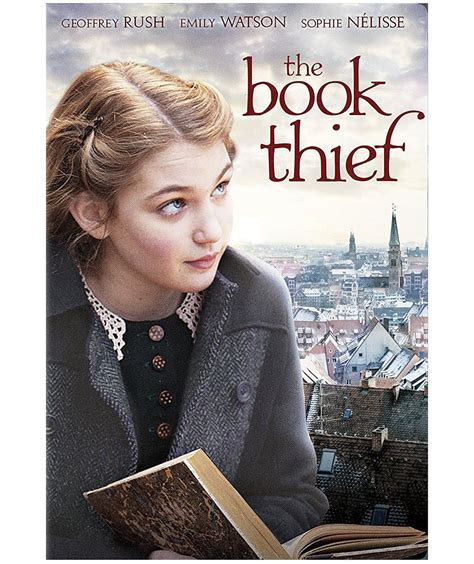 book thief hairstyles 14 books and movies to teach kids about empathy real simple