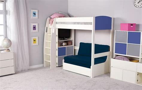 wie baue ich ein hochbett selber hochbett selber bauen mehr als 100 ideen und
