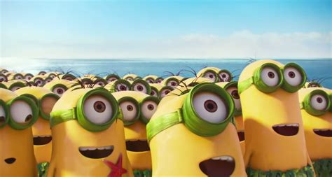 wallpapers full hd minions minions movie hd wallpapers