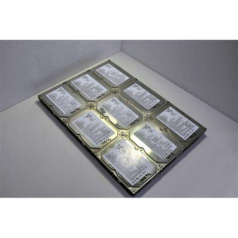 Hardisk 500 Gb Ide disk ide 80 gb 7200 rpm 8 mb maxtor seagate