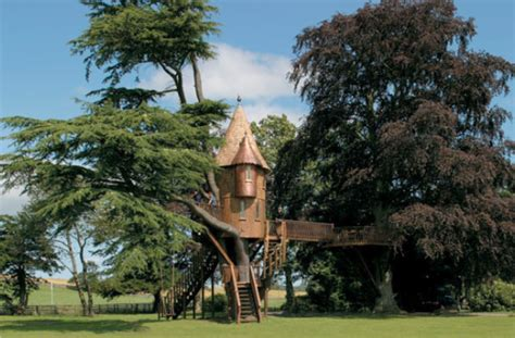 tree houses fairy tale 3836561875 once upon a blog fairy tale treehouses