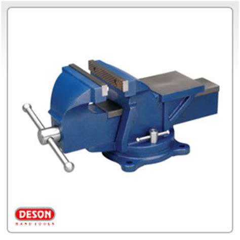 deewansons vices manufacturers vices manufacturers