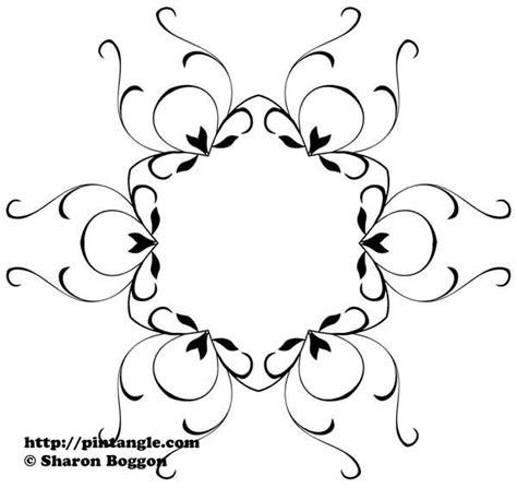 Pola Motif 3d Honeycomb Pattern embroidery pattern design 28 pintangle