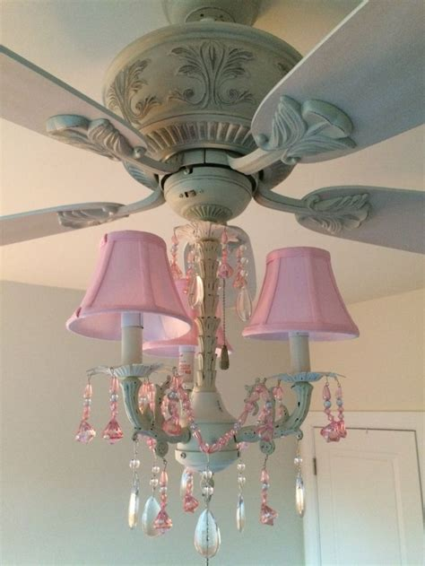 1000 images about ceiling fan on pinterest oil rubbed